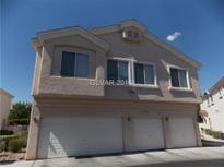 View 6436 Extreme Shear Ave # 103 Henderson NV