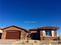 View 12210 Tempestad Ave Las Vegas NV