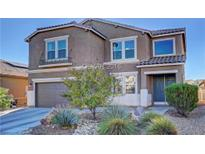 View 137 Leaf Tree Ave Henderson NV