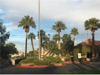 View 3151 Soaring Gulls Dr # 2050 Las Vegas NV