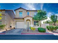 View 7333 Halsey Ct Las Vegas NV