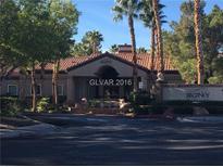 View 9325 W Desert Inn Rd # 225 Las Vegas NV