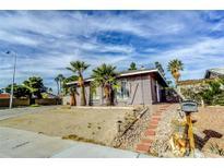 View 6490 Gunderson Bl Las Vegas NV