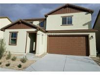 View 5432 Indigo Ridge St North Las Vegas NV
