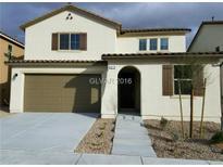 View 5416 Indigo Ridge St North Las Vegas NV