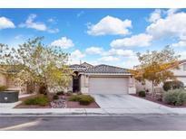 View 5939 Lewis Falls Ave Las Vegas NV