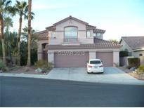 View 8444 Desert Quail Dr Las Vegas NV