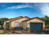 View 11428 Van Brook St # Lot 126 Las Vegas NV