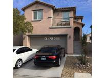 View 8154 Sandy Slope Ct Las Vegas NV