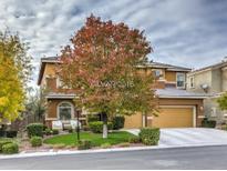 View 8037 Villa Belen St Las Vegas NV