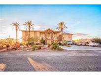 View 463 Benedict Dr Las Vegas NV