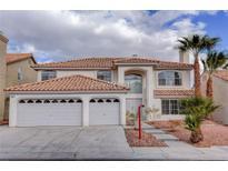 View 8904 Sailplane Ave Las Vegas NV