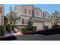 View 9125 Kinross Ave Las Vegas NV