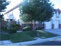 View 10129 Quilt Tree St Las Vegas NV