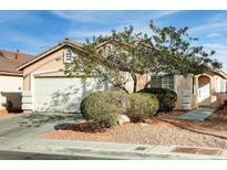 View 3744 Sorrowing Sparrow Ct North Las Vegas NV