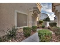 View 6439 Saddle Up Ave # 102 Henderson NV