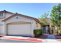 View 179 Tapatio St # 40 Henderson NV