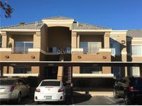 View 8070 W Russell Rd # 2051 Las Vegas NV