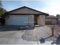 View 6335 Gunderson Bl Las Vegas NV