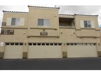View 3932 Smokey Fog Ave # 102 North Las Vegas NV