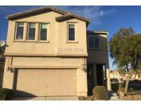 View 8408 Viansa Loma Ave Las Vegas NV