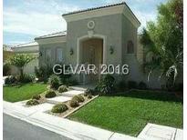 View 4209 Agosta Luna Pl Las Vegas NV