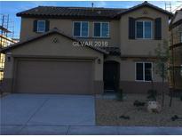 View 8113 Ancient Oaks Ave Las Vegas NV