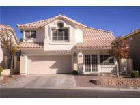 View 10336 Mountain Lodge Pl Las Vegas NV
