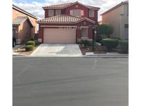 View 4508 Yellow Harbor St Las Vegas NV