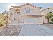 View 8433 Radiant Ruby Ave Las Vegas NV