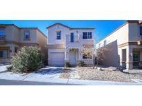 View 7469 Mariposa Grove St Las Vegas NV