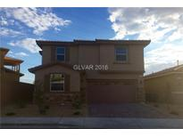 View 677 Tremaine Ct # Lot 47 Henderson NV