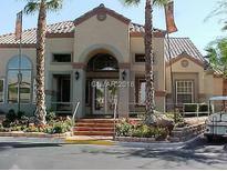 View 5055 W Hacienda Ave # 1017 Las Vegas NV
