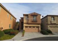 View 2474 Cordoba Bluff Ct Las Vegas NV