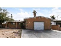 View 2721 Alcoa Ave Las Vegas NV
