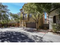 View 4773 Longstock Ct Las Vegas NV