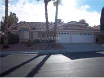 View 8241 Arch Bay Ln Las Vegas NV