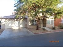 View 5324 La Quinta Hills St Las Vegas NV