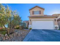 View 813 Port Vincent Ave North Las Vegas NV
