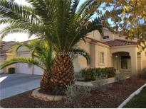 View 1445 Country Hollow Dr Las Vegas NV