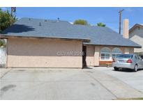 View 4015 Agatha Ln Las Vegas NV