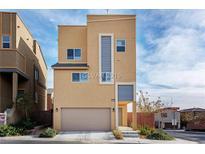 View 10553 Shiny Skies Dr Las Vegas NV