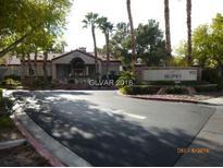 View 9325 W Desert Inn Rd # 175 Las Vegas NV
