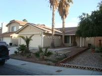 View 8425 Stapleton Ave Las Vegas NV