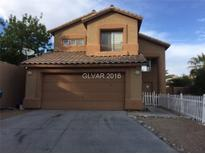 View 7998 Angel Tree Ct Las Vegas NV