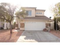 View 7951 Angel Tree Ct Las Vegas NV