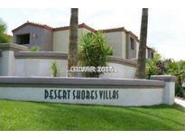 View 3151 Soaring Gulls Dr # 2116 Las Vegas NV