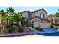 View 10913 Desert Dove Ave Las Vegas NV