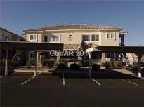 View 401 Pine Haven St # 201 Las Vegas NV