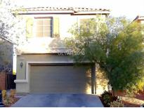View 5064 Copperlyn St Las Vegas NV